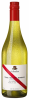 d`Arenberg The Olive Grove Chardonnay 2018