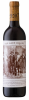 Virginia Dare Winery Lost Colony Red 2014