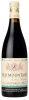 Hedges Red Mountain Syrah Cuvée Marcel Dupont 2013