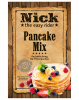 Nick Pancake Mix 400 G