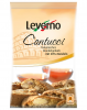 Leverno Cantucci 250 G