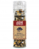 Jambo Africa Swahili Lemon Pepper 40 G