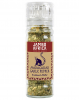 Jambo Africa Madagascar Garlic Pepper 45 g
