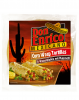 Don Enrico Corn Wrap Tortilas 320 G