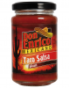 Don Enrico Taco Salsa, pikant 200 ML
