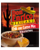 Don Enrico Chili con Carne Mix 40 g