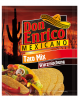 Don Enrico Taco-Mix 27 G