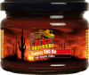 Don Enrico Smokey BBQ Dip 250 g