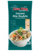 Lien Ying Instant-Mie-Nudeln 250 G