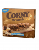 CORNY Crunch Riegel Hafer & Schoko, 120 g
