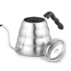 HARIO V60 Coffee Drip Kettle BUONO, 1,2 L