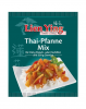 Lien Ying Thai Pfanne Mix 40 G