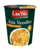 Lien Ying Asia Noodles Chicken Flavour, 67 g