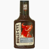 Bulls Eye Hickory Smoke Sauce 510 g Flasche