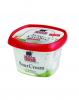 Block House Sour Cream, Becher 200 g