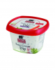 Block House Sour Cream Dip Knoblauch, Becher 200 g