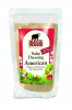Block House Salat Dressing American, Folienbeutel 80 ml