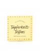 K´s soul food kitchen Tapferkeits-Toffees, 80 g