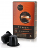 Espresso Kapsel FLASH von Zuiano Coffee 10er Packung