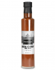 Real Curry Grillsauce von Ashton & Jules 250 ml
