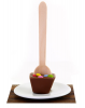 Children´s Hot Chocolate Spoon von Ashton & Jules