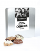 Ultimate Christmas Cookie Collection von Aston & Jules 220 g