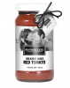 Red Tomato Dip Sauce von Ashton & Jules 200 ml