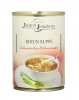 Jürgen Langbein Bihun-Suppe, Indones. Hühnersuppe, 400ml
