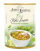 Jürgen Langbein Bio Kohl-Suppe, 400 ml