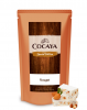 COCAYA Nougat Special Edition 200g