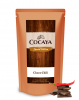 COCAYA Choco-Chili Special Edition 200g