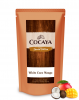 COCAYA White Choco Mango Special Edition 200g
