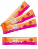 CHAIPUR Chai Latte Sticks 10 x 34 g