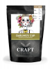CRAFT Darling Manufaktur Kaffeebohnen 250 g