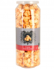 Crazy Popcorn Farmhouse 50g