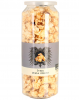 Crazy Popcorn Whole Almond 50g
