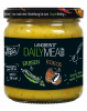 DAILY MEAL Erbsen-Kokos Bio-Suppe im Glas, 350 ml