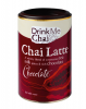 Drink Me Chai Latte Chocolate 250 g