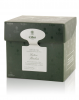 EILLES Tea Diamonds Detox Broken 20er Box