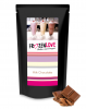 FROZENLOVE Frappé & Shakes Milk Chocolate 200g