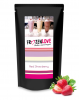 FROZENLOVE Frappé & Shakes Red Strawberry 200g
