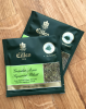 Tea Diamonds einzelverpackt Grüntee Asia Superior 10er Set
