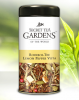 Lemon Pepper Vista Rooibos Tee Lemon-Aroma von Secret Tea Gardens 125 g