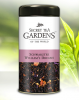 William`s Dreams Schwarzer Tee Birnen-Aroma von Secret Tea Gardens 125 g
