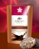 Winter-Edition COCAYA Kakao Lebkuchen 200 g