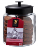 Byron Bay Triple Chocolate Fudge Cookies 6er (360 g)