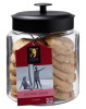 Byron Bay Milk Chocolate Chunk Cookies 6er (360 g)
