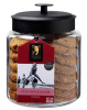 Byron Bay Sticky Date & Ginger Cookies 6er (360 g)