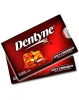 Dentyne Spicy Cinnamon Kaugummi aus USA 2er
