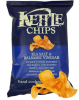 KETTLE Chips Balsamico Vinegar 150 g